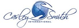 Casley Smith International Logo